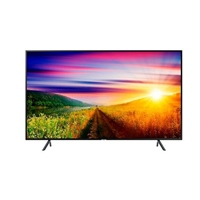 "SAMSUNG UE40NU7125 40"" 4K Smart TV WIFI - TV"