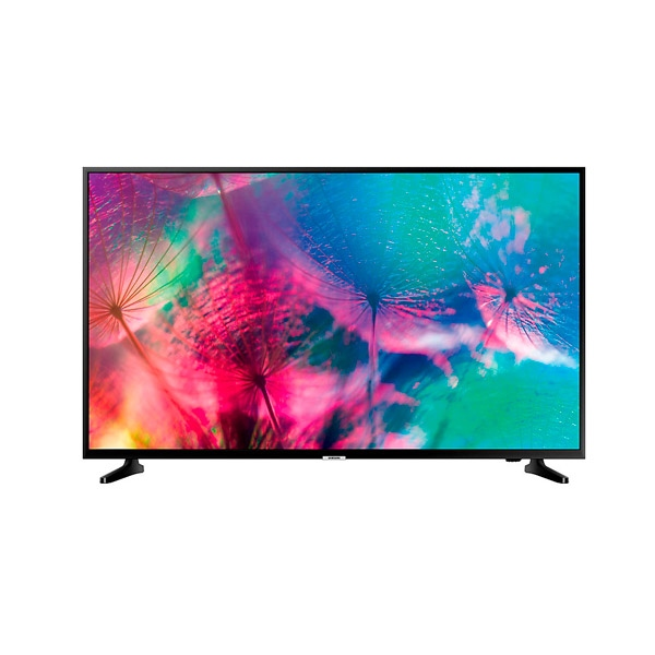 "SAMSUNG 50NU7025 50"" 4K Smart TV WIFI - TV"
