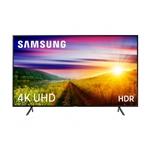 """Samsung UE58NU7105 58"""" 4k Smart TV WIFI - TV"""