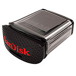 SanDisk Ultra Fit USB 3.0 32GB 150MB/s – PenDrive