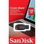 SanDisk Cruzer Blade 128GB – Pendrive