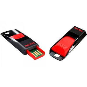 SanDisk Cruzer Edge 16GB – Pendrive