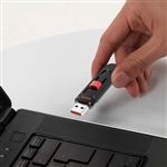 SanDisk 32GB Cruzer Glide - Memoria USB