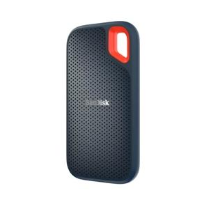 SanDisk Extreme Portable SSD 500GB - Disco Duro Externo SSD