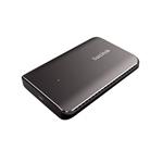SanDisk Extreme 900 Portable 960GB – Disco Duro Externo SSD