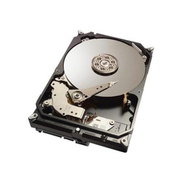 Seagate 3.5″ Híbrido 1TB +8GB Flash 64MB – SSHD