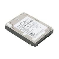 Seagate Enterprise Capacity 2.5″ 1TB 7200 5XXE – Disco SAS