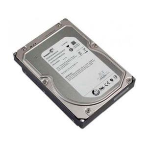Seagate 3.5″ Desktop 2TB 64MB – Disco Duro
