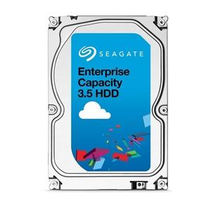 Seagate Enterprise Capacity 3.5″ 2TB 7200rpm 512N – HDD SAS