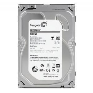 Seagate 2.5″ Laptop 3TB 128MB – Disco Duro
