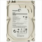 Seagate 3.5″ 3TB 64MB – Disco Duro