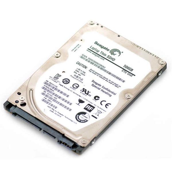 Laptop 500HD 2.5″ ST500LT035 Lenovo – Disco Duro