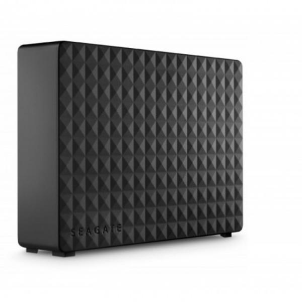Seagate Expansion Desktop 3.5″ 5TB USB – Disco Duro Externo