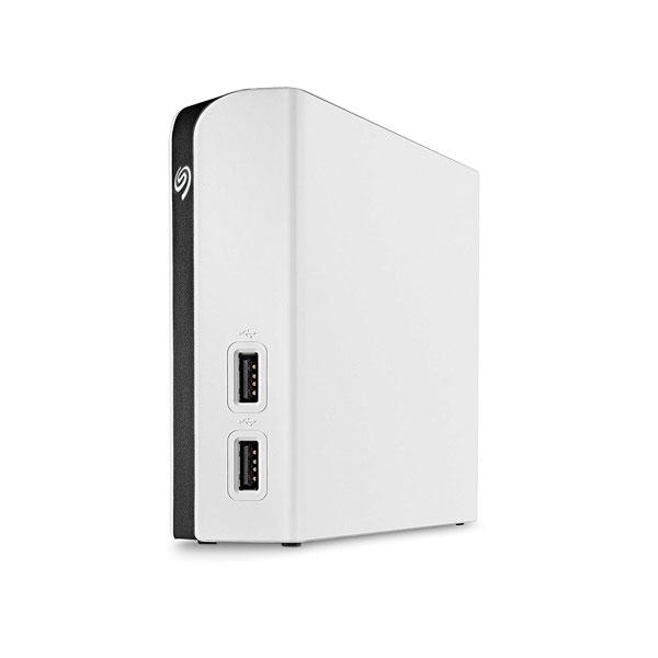 Seagate Game Drive Hub para Xbox 8TB  - Disco Duro Externo