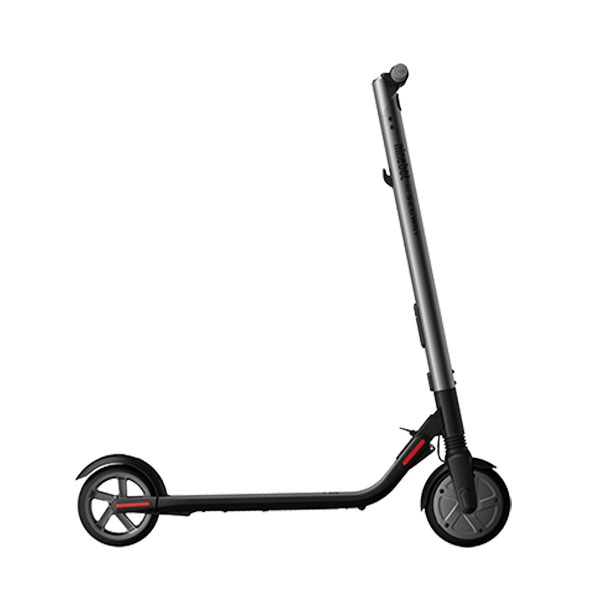 SegWay KickScooter ES2 25Km/h 25Km – Patin Electrico