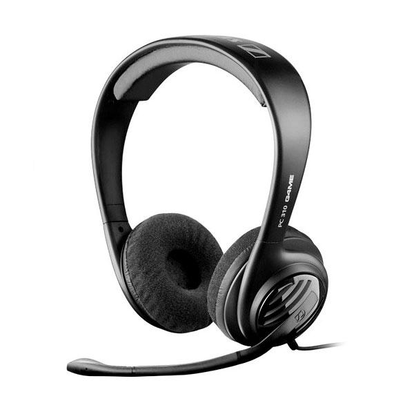 Sennheiser PC 310 – Auricular