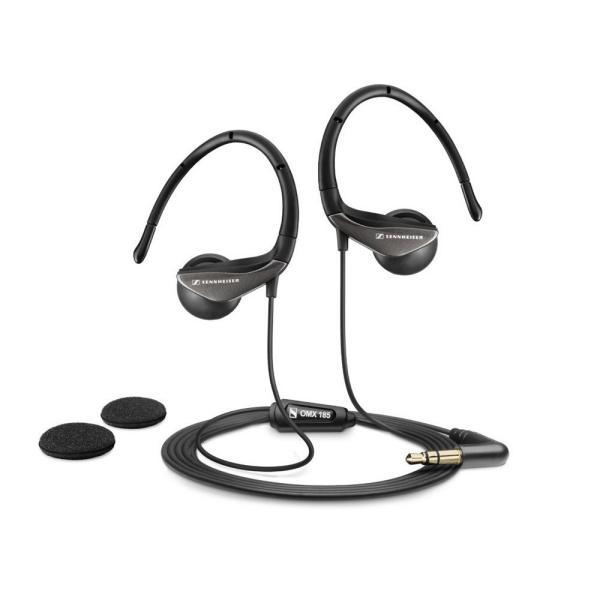 Sennheiser OMX 185 – Auricular