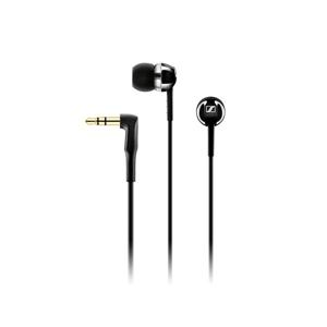 Sennheiser CX 1.00 negro – Auricular