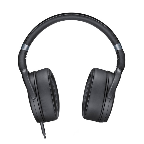 Sennheiser HD 4.30G Negro - Auriculares