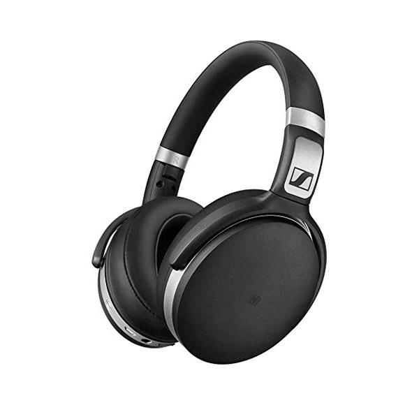 Sennheiser HD 4.50 BTNC negro bluetooth - Auricular