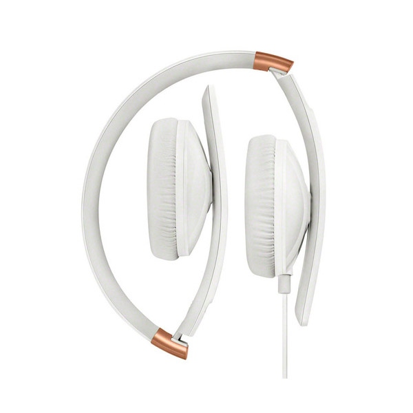 Sennheiser HD 2.30G Blanco - Auriculares