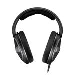 Sennheiser HD 559 Negro - Auriculares