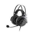 Sharkoon Skiller SGH3 negro - Auricular