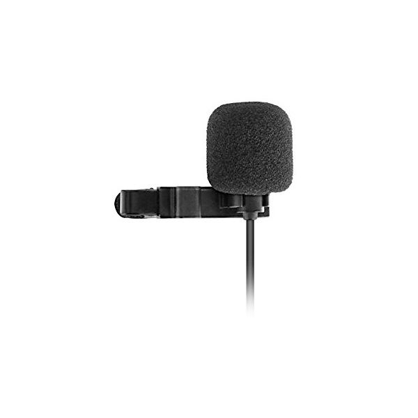 Sharkoon SM1 solapa - Micrófono