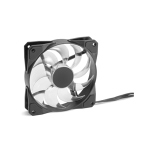 Sharkoon Pacelight F1 RGB - Ventilador