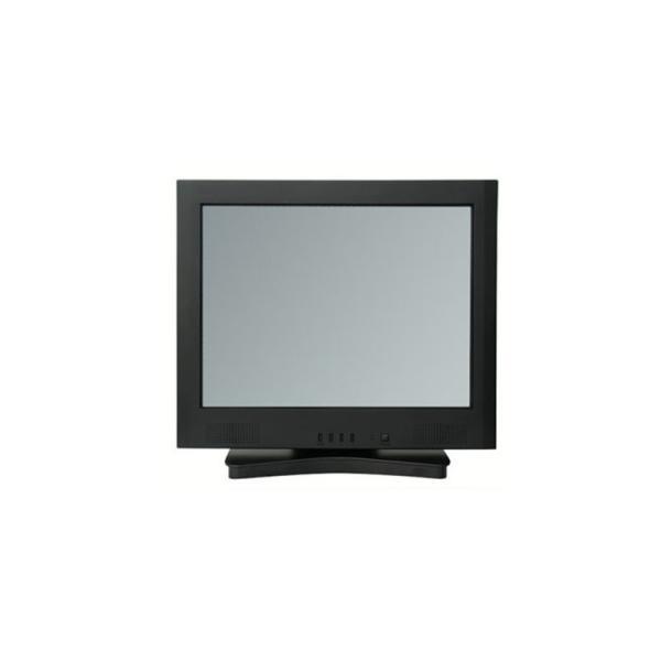 Sinocan MT-151 15″ USB – Monitor táctil
