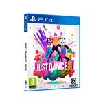 Sony PS4 Just Dance 2019 - Videojuego