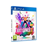 Sony PS4 Just Dance 2019 - Videojuego