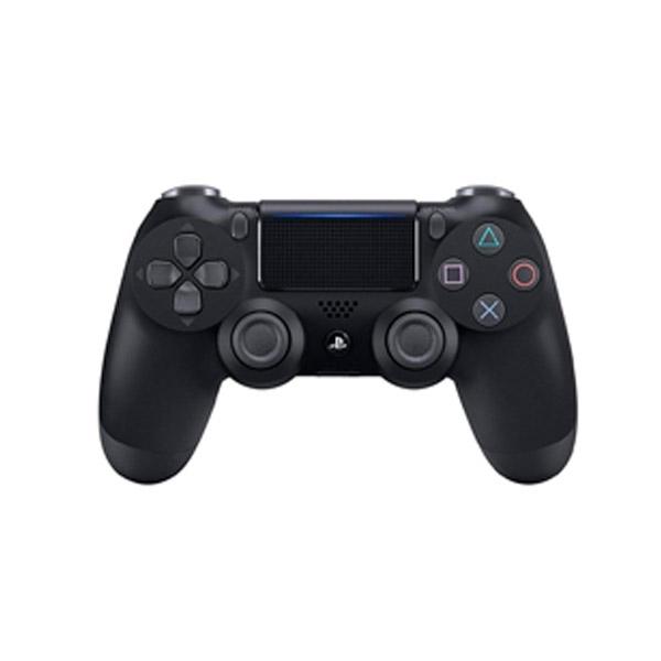 Sony PS4 mando DualShock 4 V2 negro - Gamepad