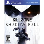 Sony PS4 Killzone Shadow Fall – Videojuego