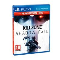Sony PS4 HITS Killzone Shadow Fall - Videojuego