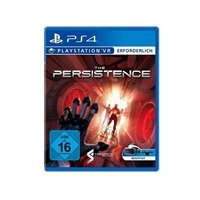 Sony PS4 The Persistence VR - Videojuego