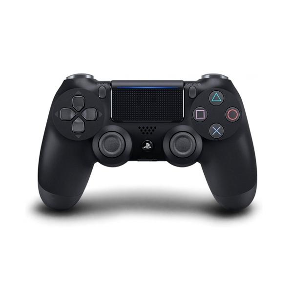 Sony PS4 Slim 500GB negra + Bono Fortnite - Consola