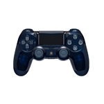 Sony PS4 mando DualShock 4 V2 Ed. limitada 500 Million