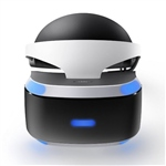 Sony Playstation VR – Gafas de Realidad Virtual