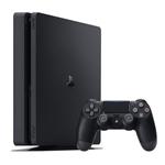 Sony PlayStation 4 Slim 500GB – Consola