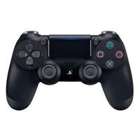 Sony PS4 Dualshock Negro V.2 – Gamepad