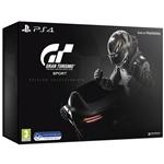 Sony PS4 GT Sport edición coleccionista – Videojuego