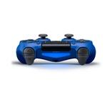Sony PS4 mando DualShock 4 V2 Playstation F.C. - Gamepad