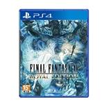 Sony PS4 Final Fantasy XV Royal Edition – Videojuego