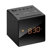 Sony ICFC1B – Despertador