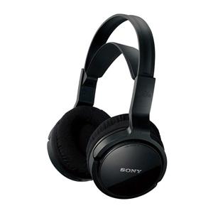 Sony MDR-RF811RK 40mm – Auriculares Inalámbricos