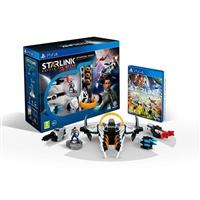 Sony PS4 Starlink Starter Pack - Videojuego