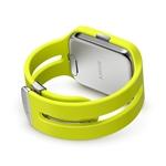 Sony Smartwatch 3 SWR50 Color Lima – Reloj Inteligente