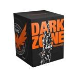 Sony PS4 The Division 2 Edición Dark Zone - Videojuego