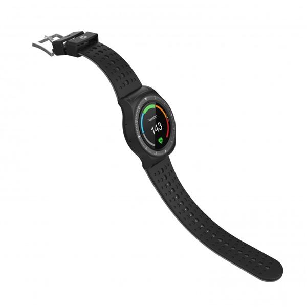 SPC Smartee Sport 1.3″ GPS BT4.0 – Pulsera de Actividad